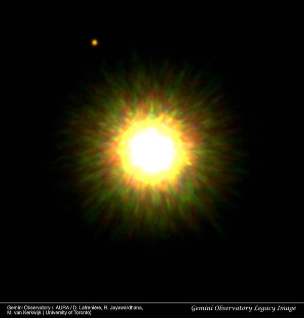 primera-fotografia-planeta-fuera-sistema-solar
