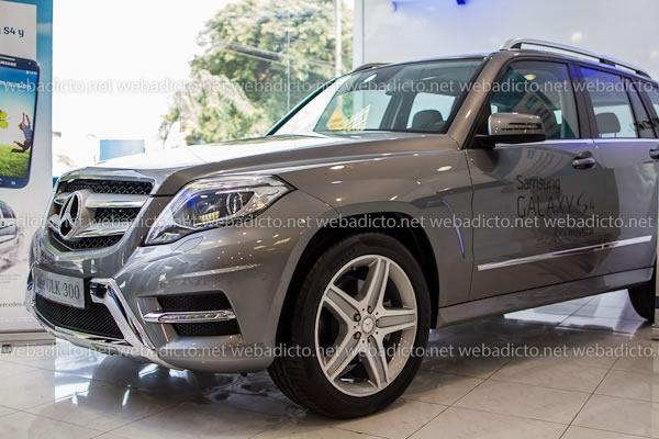 promocion-movistar-samsung-mercedes-benz-gana-auto-4-por-4-9931