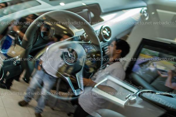 promocion-movistar-samsung-mercedes-benz-gana-auto-4-por-4-9934