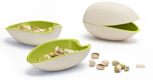 recipiente-para-pistachios-con-forma-de-pistachio