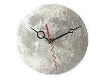 reloj-lunar-tridimensional