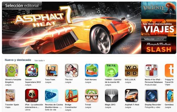 restringir-acceso-descarga-aplicaciones-menores-de-edad-ios-ipad-iphone-ipod-touch
