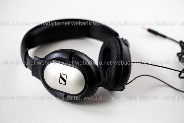 review-audifonos-sennheiser-hd-201-6919