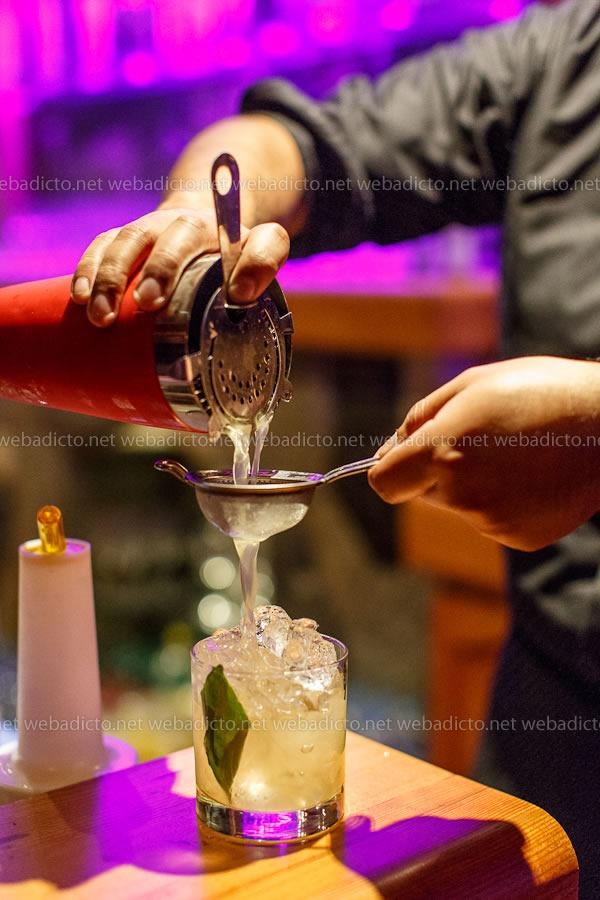 review-bar-pitahaya-12