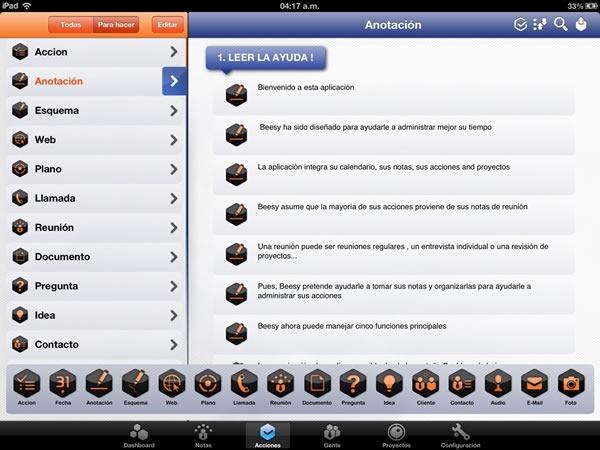 review-beesy-app-productividad-para-ipad-4