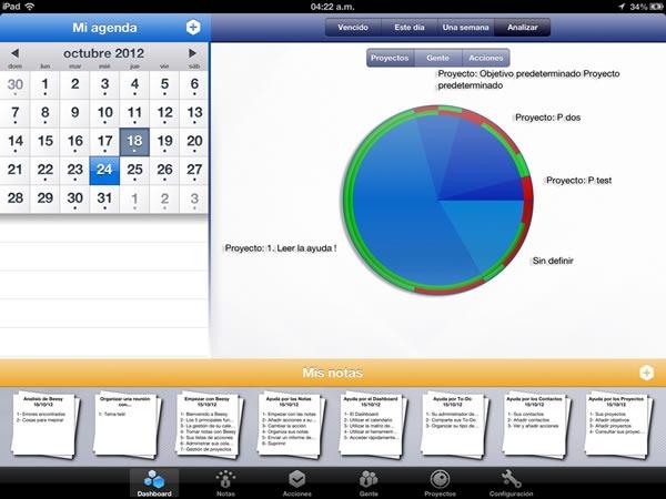 review-beesy-app-productividad-para-ipad