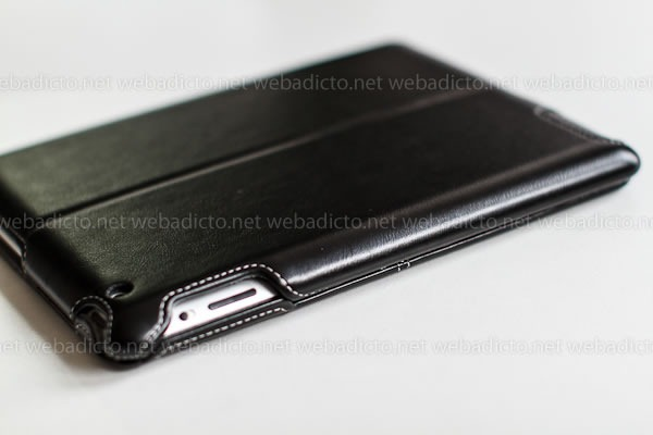 review-case-ipad-marware-ceo-hybrid-12