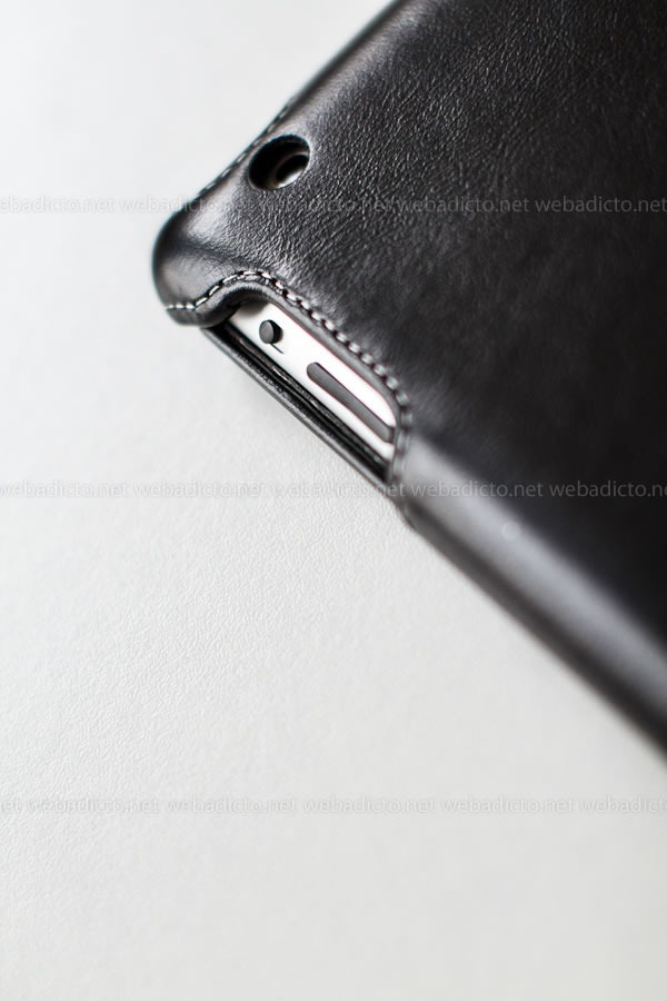 review-case-ipad-marware-ceo-hybrid-6