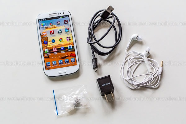 review-samsung-galaxy-siii-14