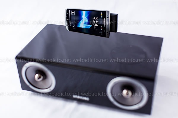 review-samsung-parlante-wireless-da-e570-11