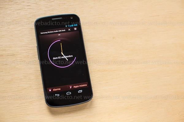review-samsung-parlante-wireless-da-e570-18