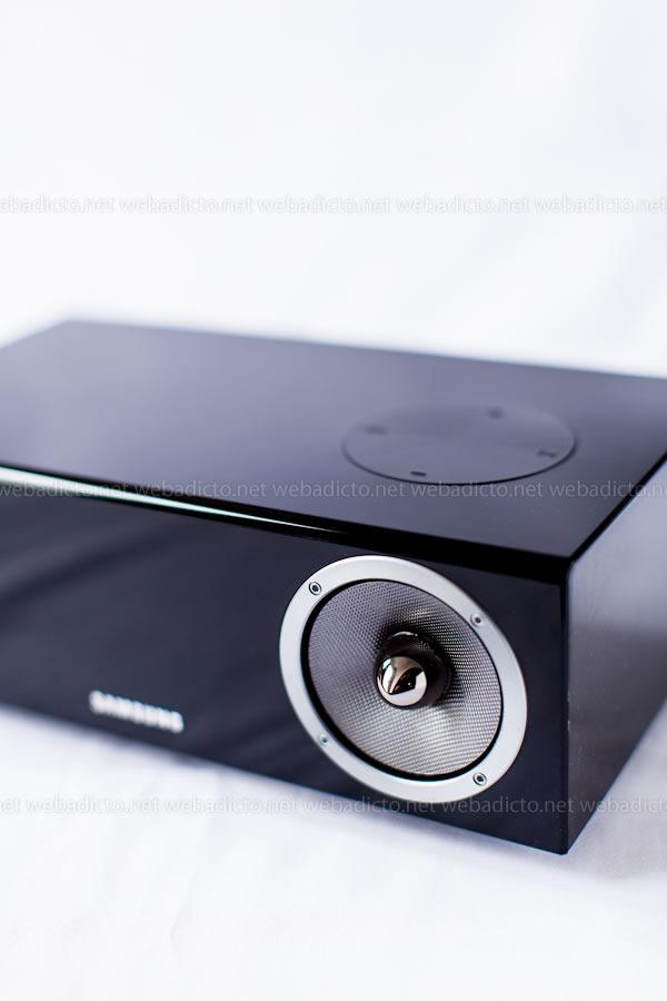 review-samsung-parlante-wireless-da-e570-5