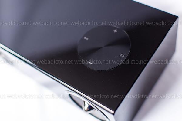review-samsung-parlante-wireless-da-e570-6