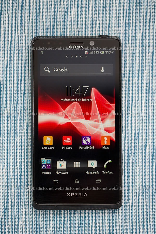 review-sony-xperia-t-2604
