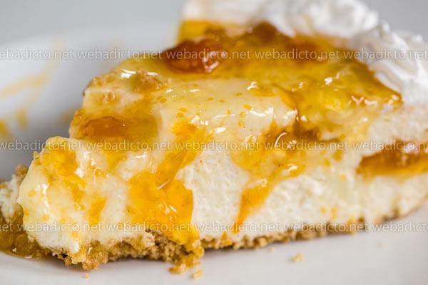 review-tortas-capriccio-7