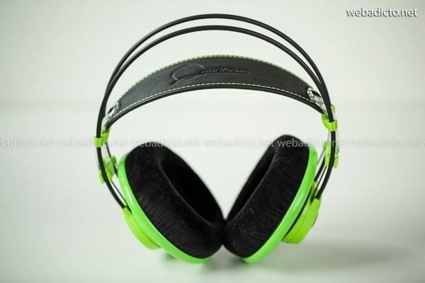 review audifonos akg q701-2465