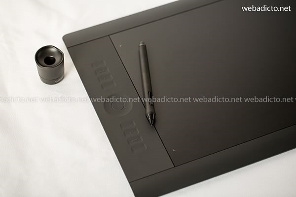 review wacom intuos 5 touch large-6333