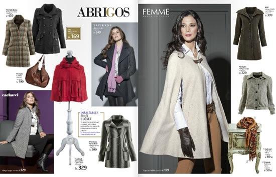 ripley-catalogo-abrigos-casacas-invierno-2011-2