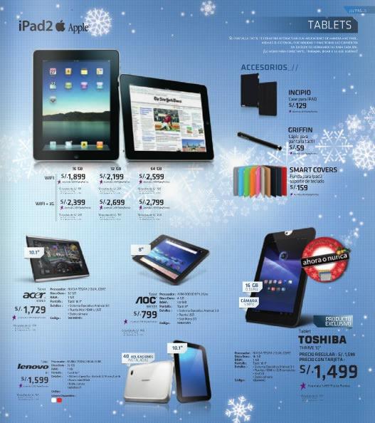ripley-catalogo-compras-navidad-tecnologia-01