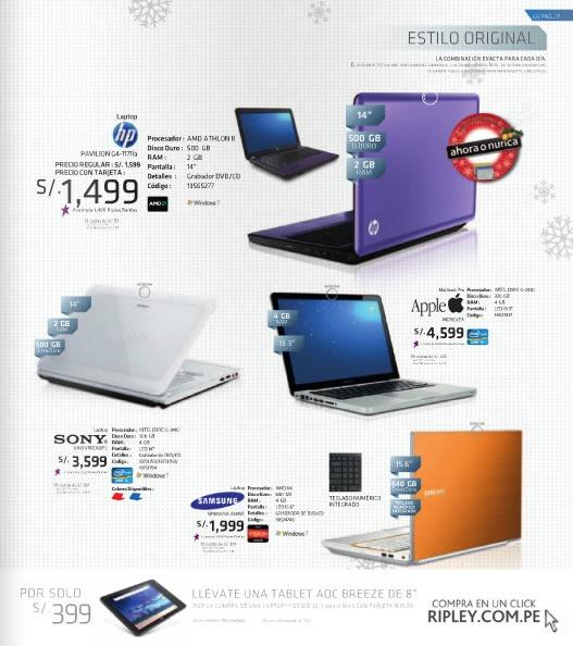ripley-catalogo-compras-navidad-tecnologia-04