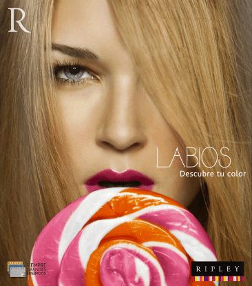 ripley-catalogo-cosmeticos-tratamientos-de-belleza-fragancias-septiembre-2011