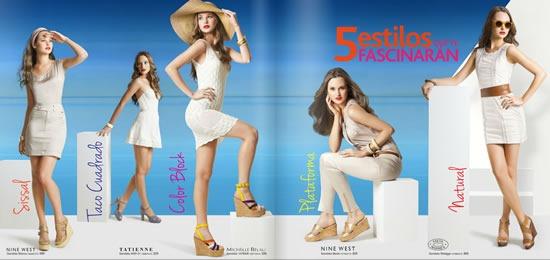 ripley-catalogo-sandalias-accesoriosnoviembre-2011-7