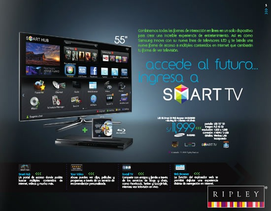 ripley-catalogo-smart-tv-agosto-2011-05
