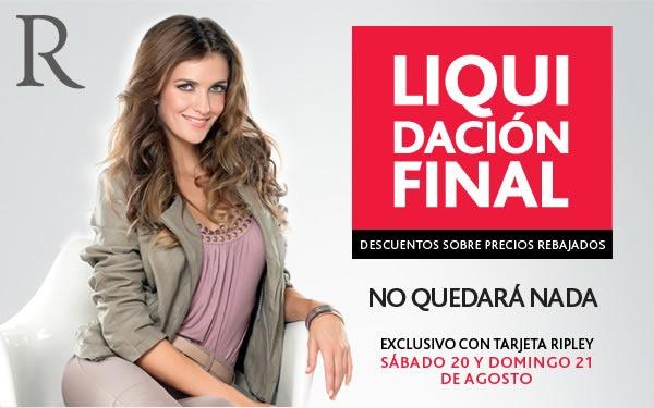 ripley-liquidacion-final-agosto-2011
