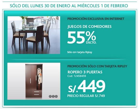ripley-oferta-5-dias-de-la-casa-enero-febrero-2012-03