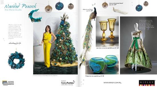 ripley-tendencias-decoracion-navidad-peacock