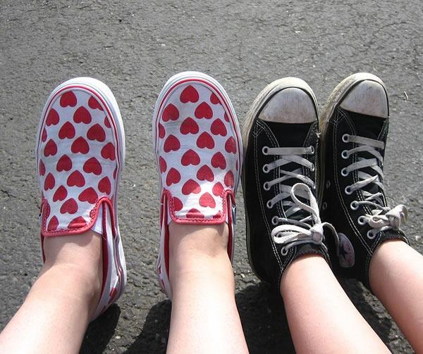 ropa-calzado-san-valentin