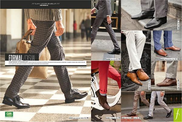 saga-falabella-botas-y-accesorios-tendencias-otono-invierno-2012-formal-casual