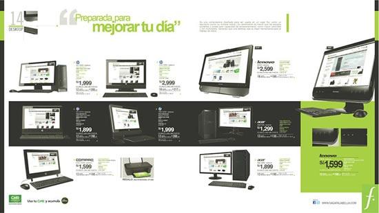 saga-falabella-catalogo-conexion-digital-agosto-septiembre-2011-5