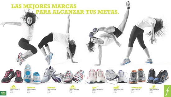 saga-falabella-catalogo-deportes-mayo-2011-04