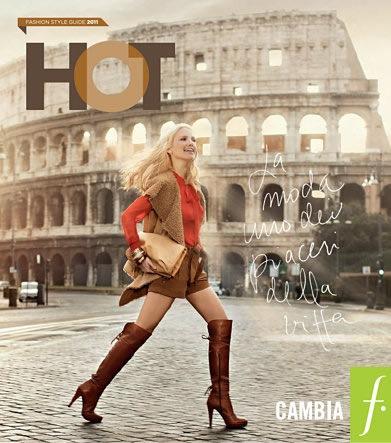 saga-falabella-catalogo-fashion-style-guide-2011-HOT