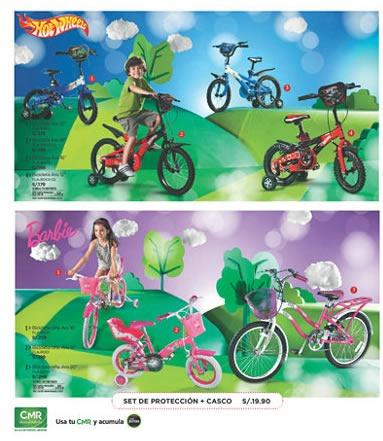saga-falabella-catalogo-juguetes-navidad-2011-07