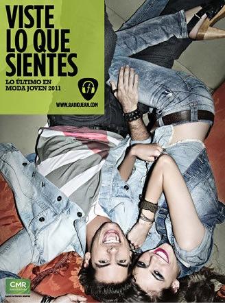 saga-falabella-catalogo-moda-joven-2011