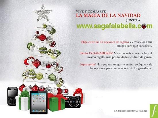 saga-falabella-regalos-navidad-premios
