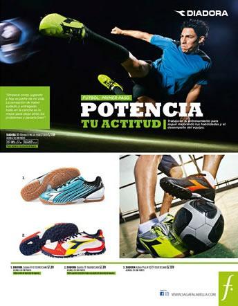 saga-falabella-zapatillas-deportivas-2012-04