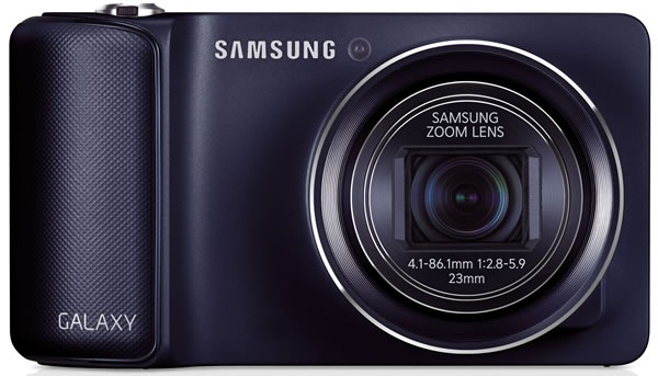 samsung-galaxy-camera-01