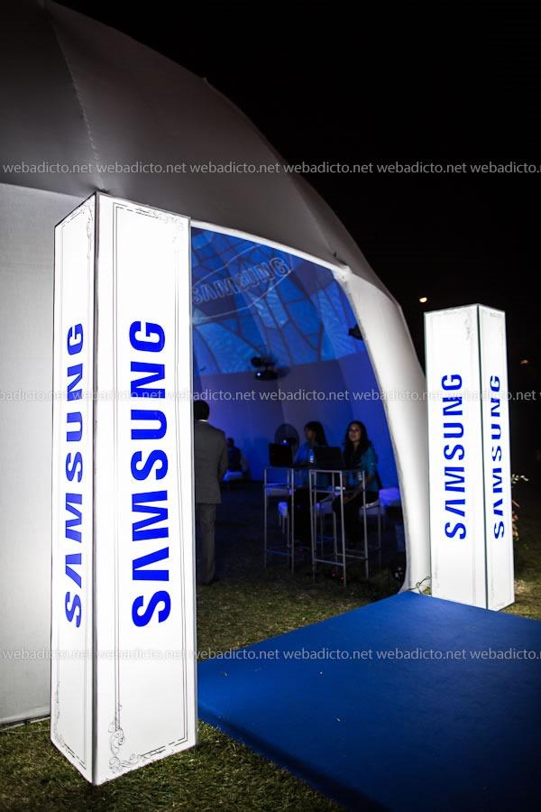 samsung-nueva-era-refrigeradoras-2013-9731