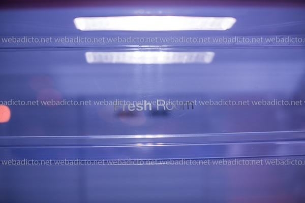 samsung-nueva-era-refrigeradoras-2013-9927