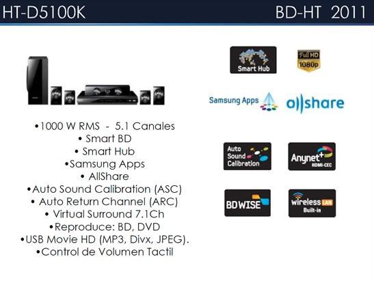 samsung-smart-home-theater-ht-d5100k