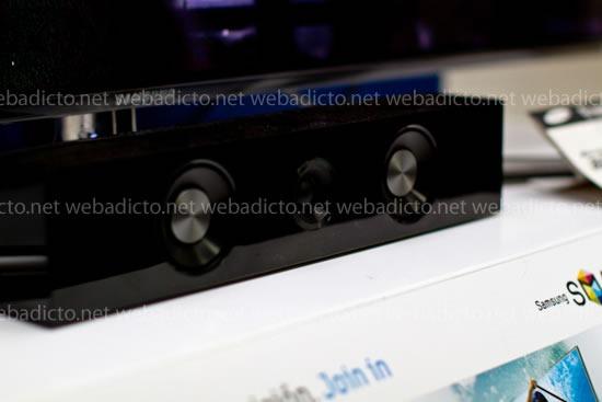 samsung-workshop-audio-video-15