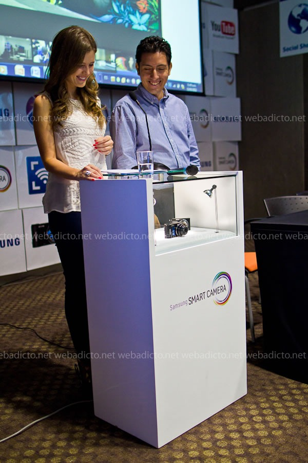 samsung-workshop-smart-camera-ana-maria-picasso