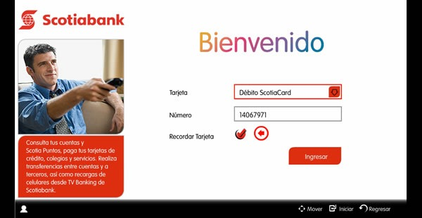 scotiabank-tv-banking-guia-paso-a-paso-36