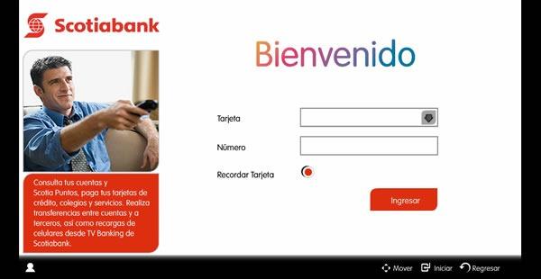 scotiabank-tv-banking-guia-paso-a-paso-38