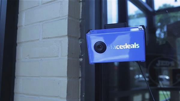 sistemas-de-deteccion-de-rostros-integrados-a-facebook-para-negocios