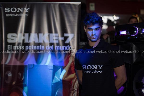 sony-sistema-de-audio-shake-7-lanzamientos-2013-3589