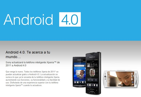sony-xperia-como-instalar-android-4-ice-cream-sandwich